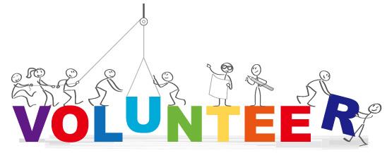 ボランティア事業も若い世代の関心を得やすい