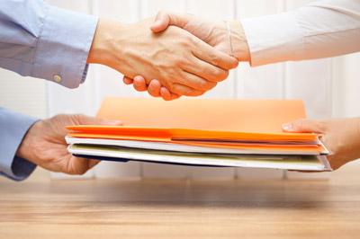 委託先が適切な個人情報の管理を行っているか継続的な確認も重要