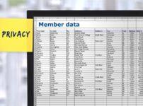 失敗しない会員データの更新方法-3つの工夫で精度が上がる!