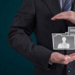 必読!個人情報保護法に基づく同窓会名簿の正しい運用ポイント