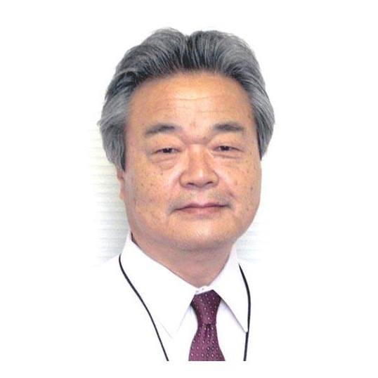 株式会社旭出版 代表取締役社長 田邉 博喜